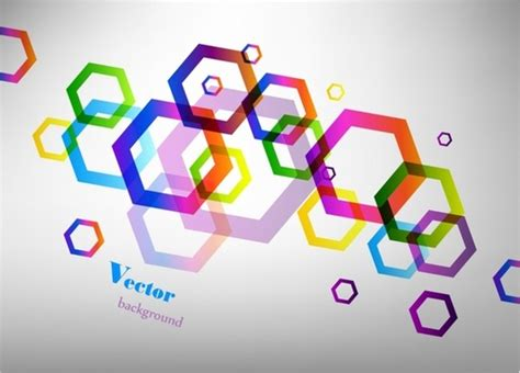background design vector cdr file abstract colorful background vector free vector download