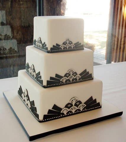 deco wedding cakes deco cake wedding planning