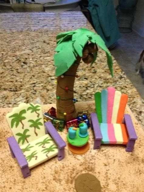 gingerbread beach house 17 best images about gingerbread house ideas on pinterest