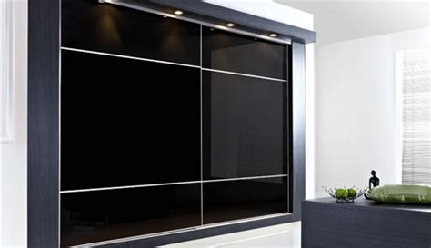 Made To Measure Wardrobe Doors Uk by Made To Measure Sliding Wardrobe Doors