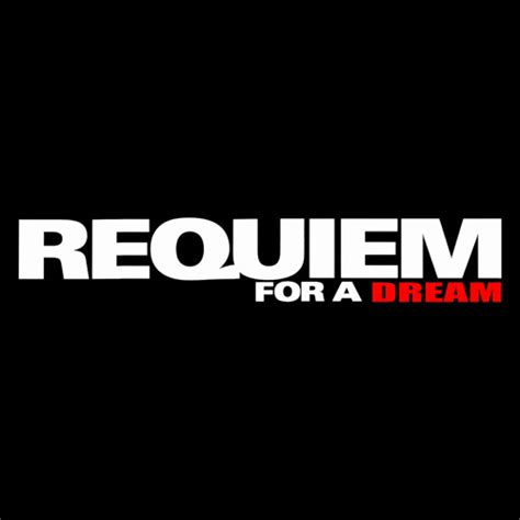 download mp3 dadali remix download lagu requiem for a dream mp3 11 54