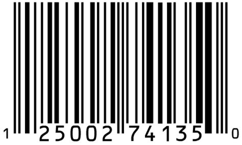 Case Study: Using Barcodes to Track Radioactive Pharmaceuticals   Success stories   Learn