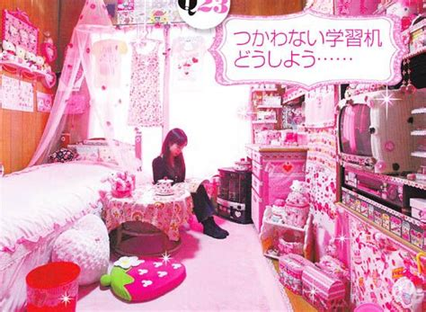 1000 images about kawaii rooms on pastel