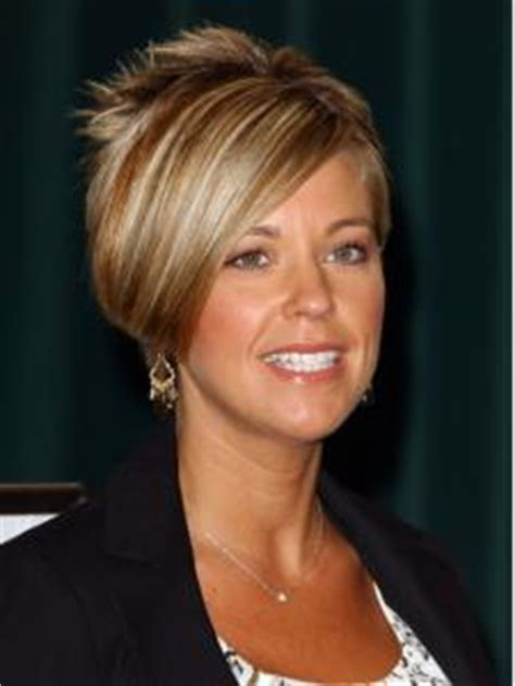 best male nurse haircuts penchant trends kate gosselin new hair pictures