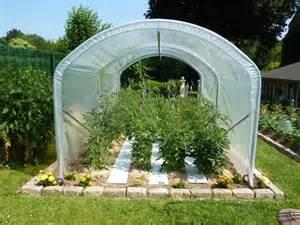 promo serre jardin