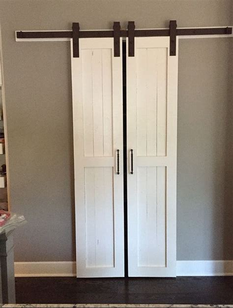 bathroom sliding barn door best 25 bathroom doors ideas on sliding