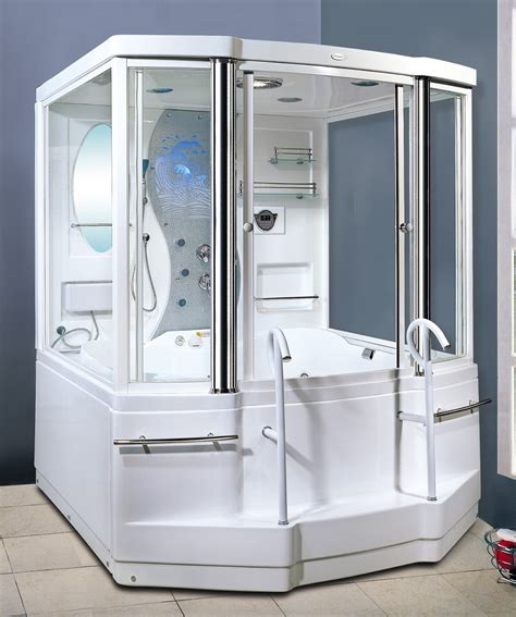 Bath And Shower Stalls Steam Showers Stalls Shower Enclosures Tubs Tekon