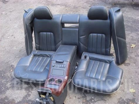 volvo s80 interior parts volvo s80 executive interior with rear centre console