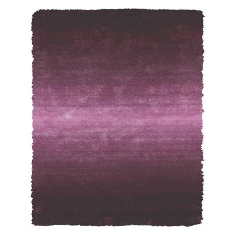 purple ombre rug 173 best fill the house images on for the home home and cool stuff