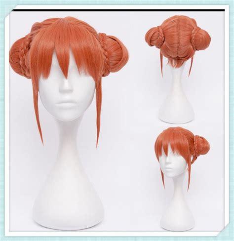 kagura hair tutorial best 25 straight ponytail ideas on pinterest messy hair