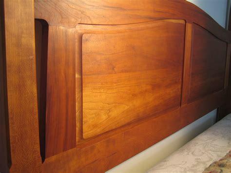fancy vermont bedroom furniture greenvirals style