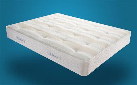 buy cheap sealy posturepedic mattress compare mattresses