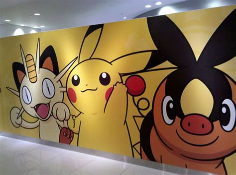 pokemon bedroom stuff 10 cute and adorable ways to diy pokemon home design and