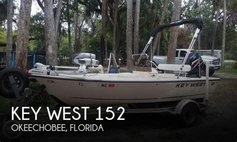 pontoon boats for sale okeechobee fl canceled key west 152 boat in okeechobee fl 108577
