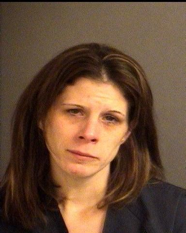 South Bend Indiana Arrest Records Balentine Inmate 316874 St Joseph County