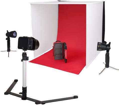 Photo Studio 40 X 40 Cm Dengan 86 Led Murah 1 caruba portable fotostudio 40x40x40cm kopen frank