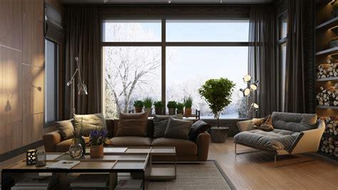 v art interior design image maison design contemporain 3 int 233 rieurs de r 234 ve