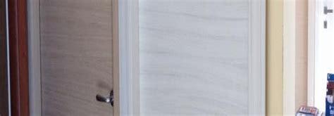 porte bologna porte laminato bologna porte in laminato su misura