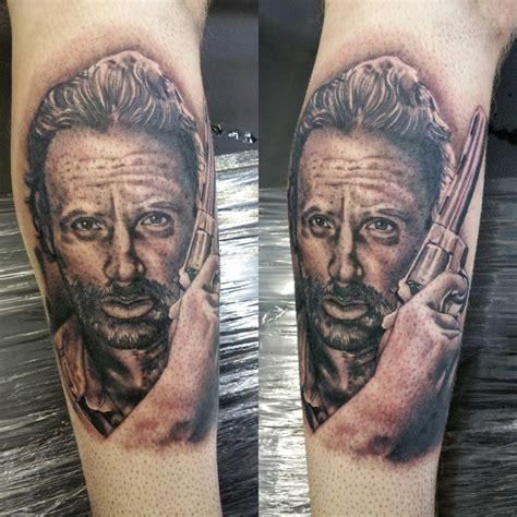 richard tattoo richard find the best artists anywhere