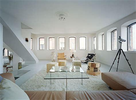 appartamenti da sogno interni una casa da sogno tutta svedese ideare casa