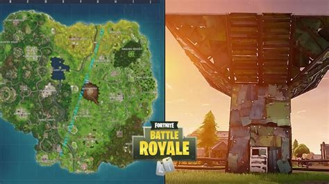 fortnite season 4 fortnite battle royale sheet map for season 4