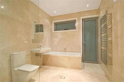 sydney bathroom tiles bathroom tile design ideas get inspired by photos of bathroom tiles from australian