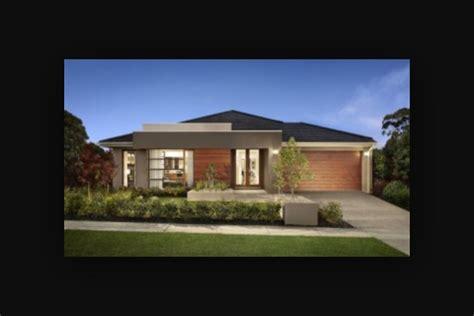 construir una casa moderna para parcela de app 100 metros