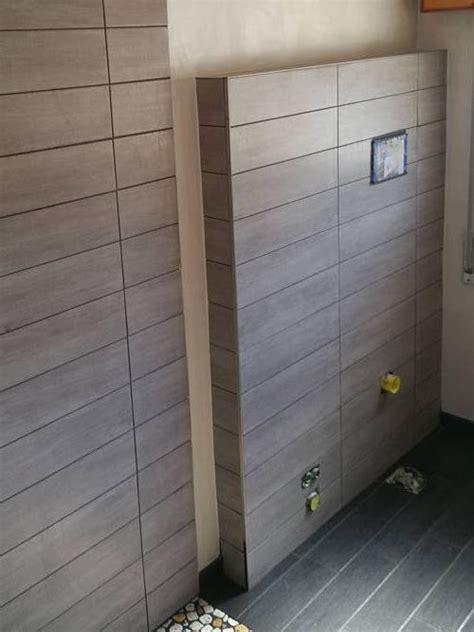 bagni stretti e lunghi progetti bagni stretti e lunghi cheap bagni stretti e