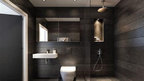 awesome bathroom decorating ideas   youtube
