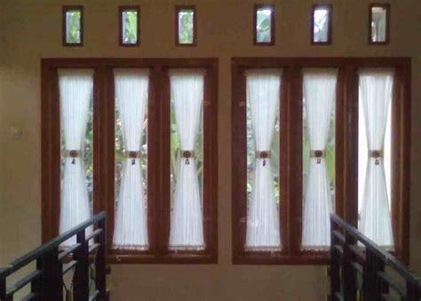 desain jendela rumah minimalis modern 2015 jendela rumah minimalis modern rumah minimalis 2016