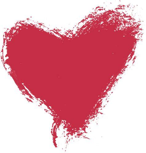 imagenes en formato png gratis marcos gratis para fotos scrap amor elementos png