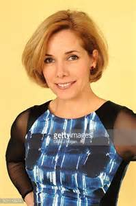 Spencer House London darcey bussell stock photos and pictures getty images