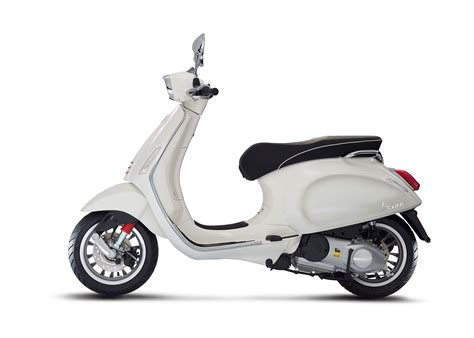 vespa sprint   abs review