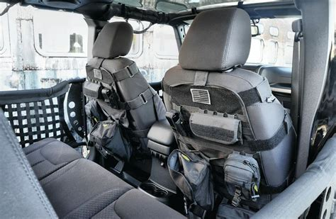 tactical jeep interior a tactical jk from west palm beach jeep parts guide