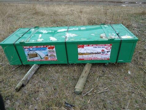 mobile structor heavy equipment kamloops kijiji