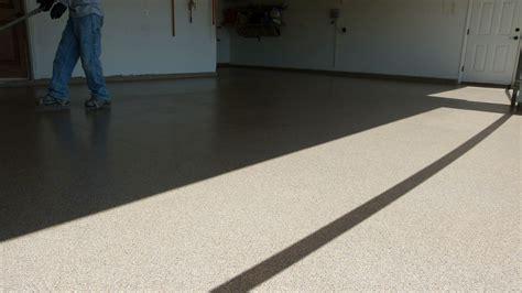The Garage Floor Company by The Garage Floor Company Omaha Veryideas Co