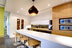 office pantry modern home office philadelphia by 1000 images about office kitchens on pinterest offices