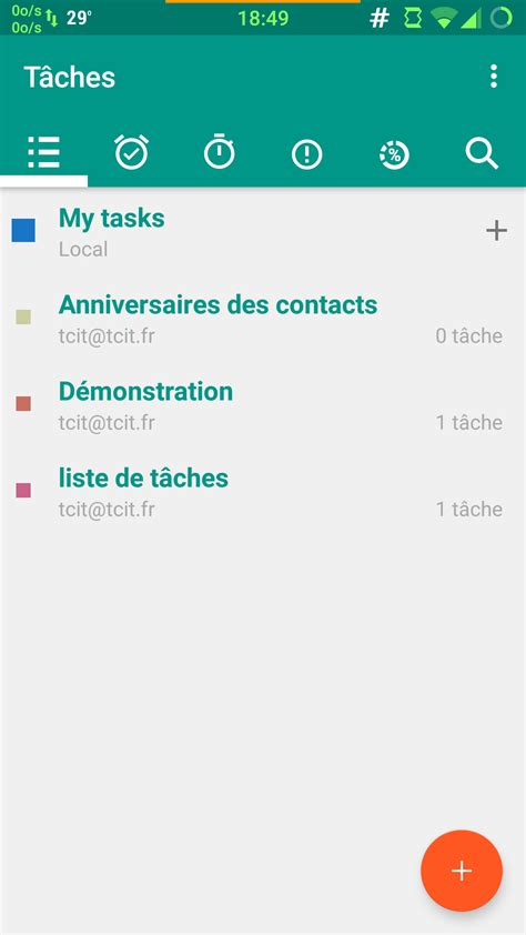 android task android tasks 28 images reminders task reminder 2 8 4 apk for android apkplz