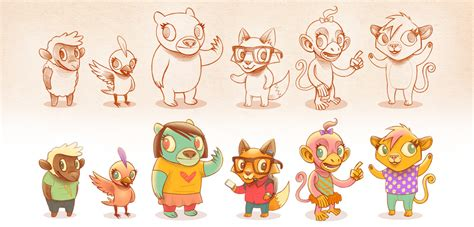 game design kth 1000 images about character design on pinterest