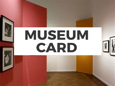 amsterdam museum year card amsterdam museum card save money with museumkaart