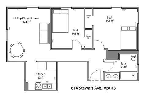 fort stewart housing floor plans fort stewart housing floor plan distinctive house ideas