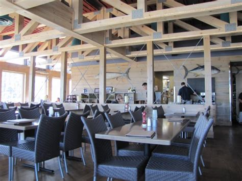 pier house restaurant when in myrtle beach south carolina don t miss the 2nd avenue pier house restaurant