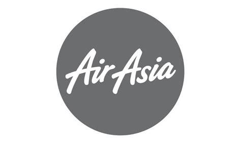 airasia logo airasia indonesia it regrets to confirm that flight