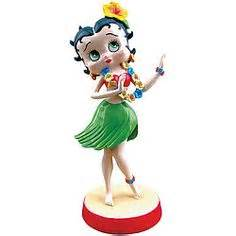 t y bobblehead 1000 images about bobble heads on wacky
