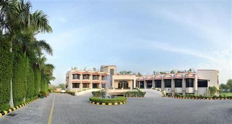 Wedding Venues in Delhi   The Most Desirable Ones   Blog