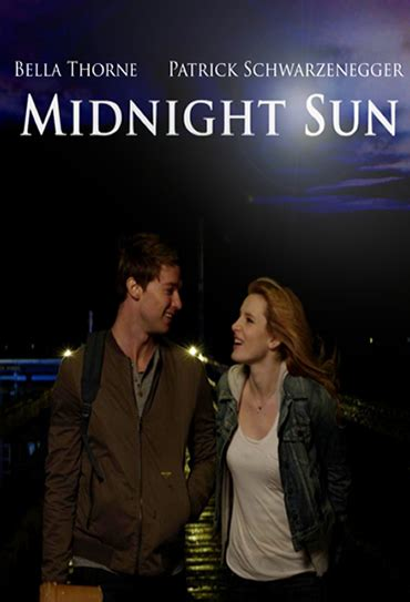 baixar filme sunrise hd dublado midnight sun torrent bluray 720p 1080p comando mega
