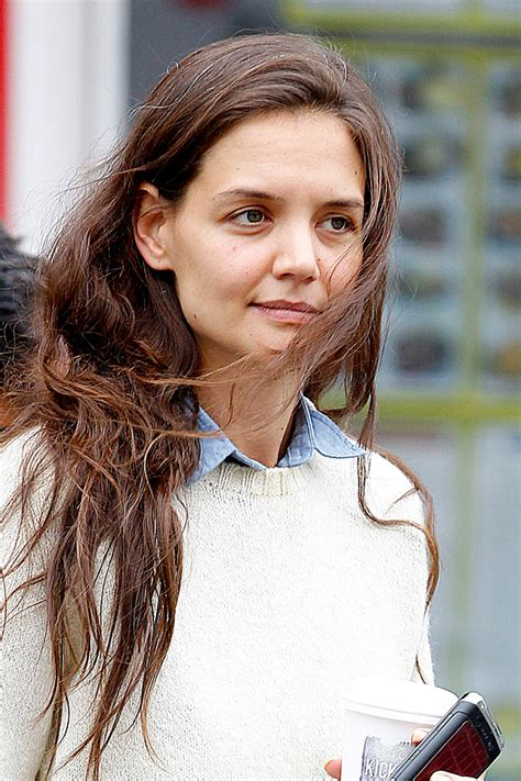 actress dies actress dies history casualty actress dies