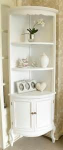 Dining Room Table Protectors Corner Cupboard On Pinterest Pie Safe Jelly Cupboard And