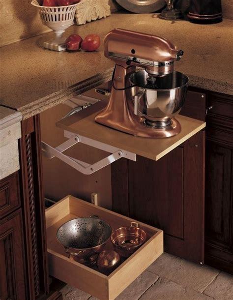 japanese kitchen appliances 17 best ideas about kitchen aid appliances on pinterest