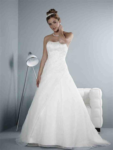 wedding dresses boston used wedding dresses boston wedding and bridal inspiration